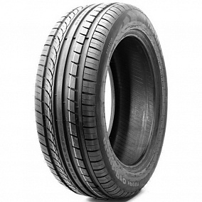 Sunfull MONT-PRO HP881 215/60 R17 96H