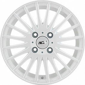 Диски N2O Y833 frost2 6x14 4x100 ET45 DIA73,1
